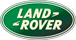 Дилеры Land Rover