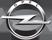 Дилеры Opel