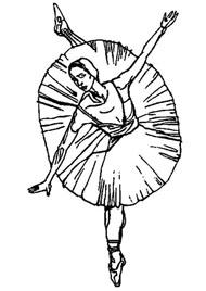 Правильно (со знанием своих прав) танцуем Пэ Де Де с инспектором ДПС