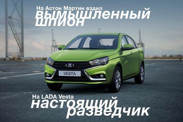 i.quto.ru/5825eda292733.jpeg