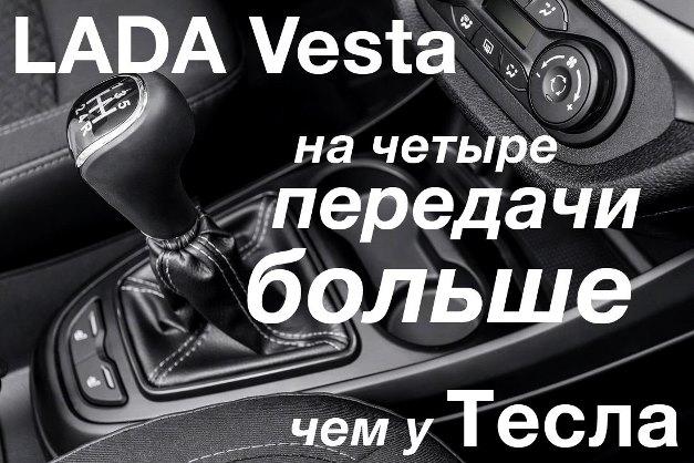 i.quto.ru/5825edbaa36e8.jpeg