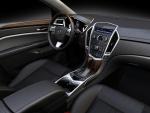 Cadillac SRX 36  ПЕЧАЛЬНАЯ РОССИЙСКАЯ СБОРКА  YouTube