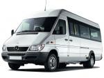 Mercedes-Benz Sprinter Classic микроавтобус