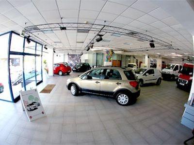 Фото с сайта pater.com.mt
