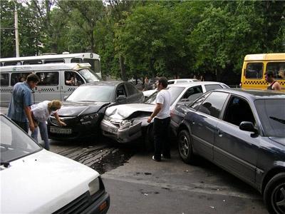 Фото с сайта revix.ru