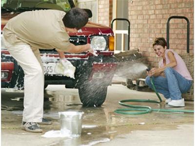 Фото с сайта familycar.com