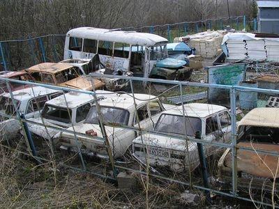 Фото с сайта auto.sarbc.ru