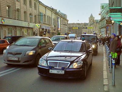 Фото с сайта drive.ru