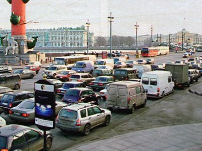 Фото с сайта carpark.ru