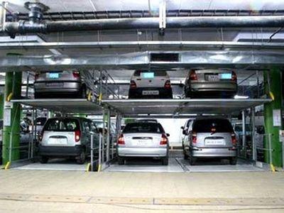 Фото с сайта suvidhaparklift.net