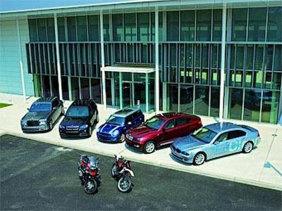 Фото с сайта bmw-sg.com