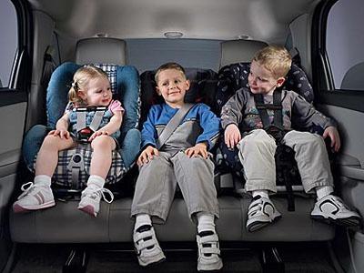 Фото с сайта edmunds.com
