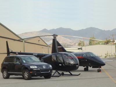 Фото с сайта americopter.com