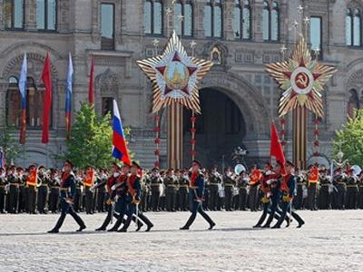 Фото Александра Котомина, Лента.ру