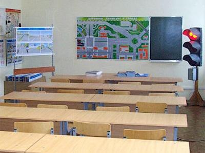 Фото с сайта a-16.ru