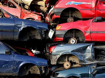 Фото с сайта comparenow.com