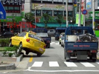 Фото с сайта koreainsider.com