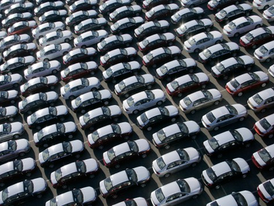 Фото с сайта automocionblog.com