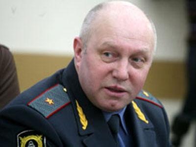 Сергей Сергеев. Фото с сайта er-region.ru