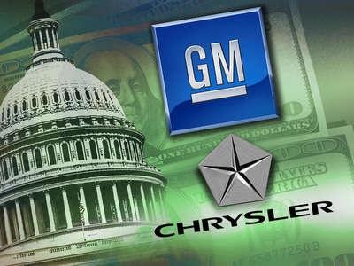 Иллюстрация с сайта cfnews13.com
