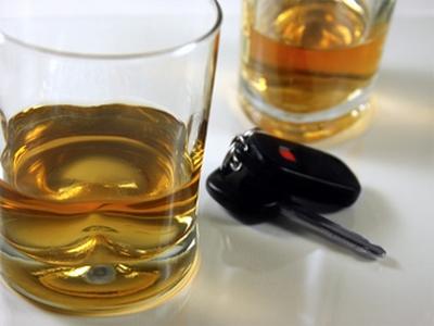 Фото с сайта seattlecaraccidentlawyerblog.com