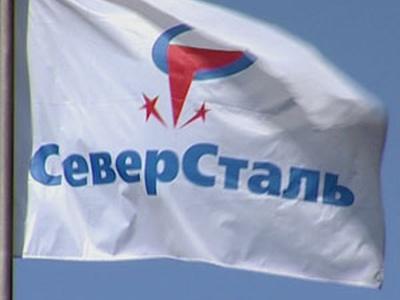 Фото с сайта saratov.gov.ru