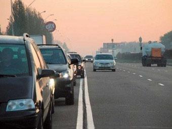 Фото с сайта rnns.ru
