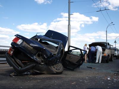 Фото с сайта vrnnews.ru