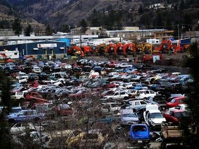 Фото с сайта hubpages.com