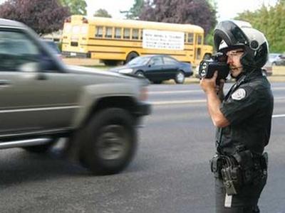 Фото с сайта eastpdxnews.com
