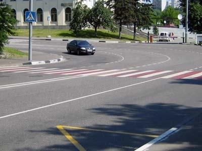 Фото с сайта сarpark.ru