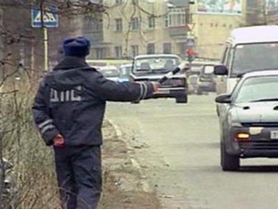 "Фрагмент кадра телеканала ""Россия"""