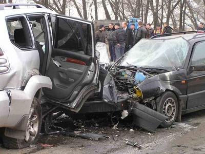 Фото с сайта sai.gov.ua