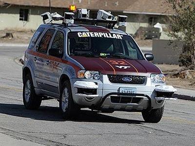 Фото с сайта overoll.com