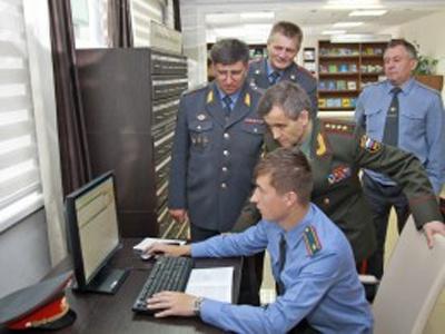 Фото с официального сайта ГИБДД России