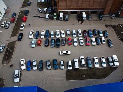 Фото с сайта office-nk.ru