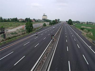 Фото с сайта autosavant.com