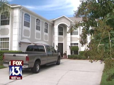 Кадр телеканала Fox с сайта autoblog.com