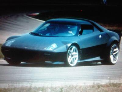 Фото с сайта Italspeed.com