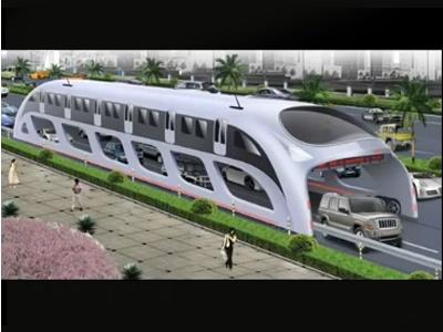 Фото с сайта umiwi.com