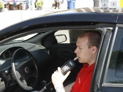 Фото с сайта caradvice.com.au