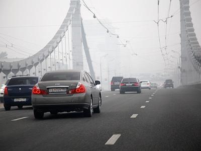 Фото с сайта auto.vesti.ru