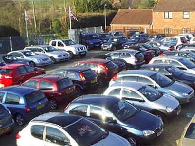 Фото с сайта grcarter-motors.co.uk