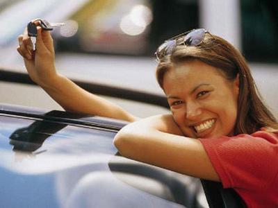 Фото с сайта fixthecar.com