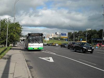 Фото пользователя Евгения Крылова с сайта metroblog.ru