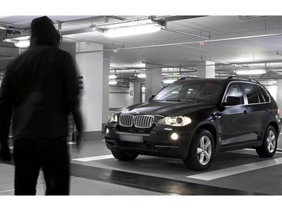 Фото с сайта autonews.ru