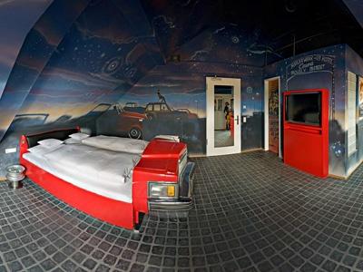 Фото с сайта autonews.com