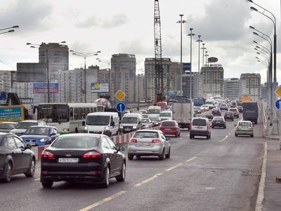 Фото с сайта Авто.Вести.Ru