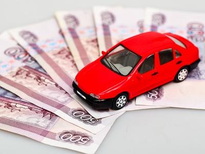 Фото с сайта carclub.ru