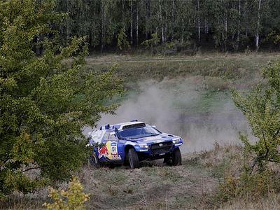 Фото с сайта auto.lenta.ru